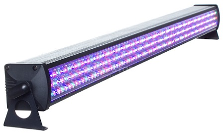 LED-Color-Bar